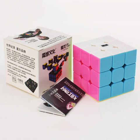 Moyu Aolong V2 - PCubed Puzzles