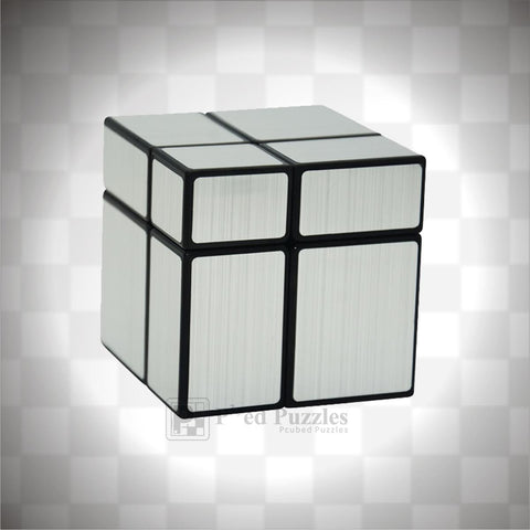 ShengShou 2x2 Mirror Cube - PCubed Puzzles