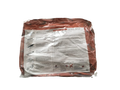 Casualty Trauma Blanket (XL + Heat Pads)