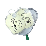 Samaritan® Defibrillator Replacement Pad/Battery Set