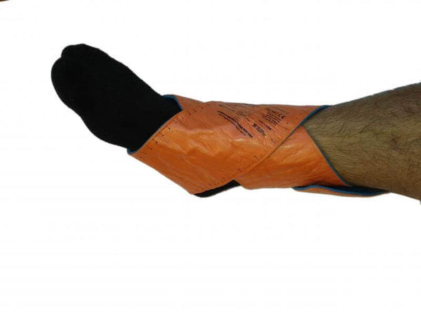 "Flat Fold Splint (36"") General First AidSAM Medical®- PracMed NZ, First Aid Products NZ"