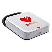 CR2 Essential Semi-Automatic Defibrillator