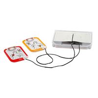 CR2 Defibrillator Replacements