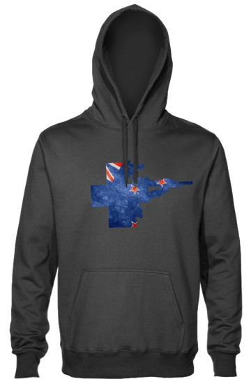 Inception Hoodie (Mens)