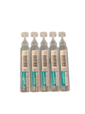Saline Solution - 5 pack (15ml)