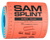 "Rolled Splint (36"") General First AidSAM Medical®- PracMed NZ, First Aid Products NZ"