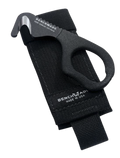 7 Hook Safety Cutter