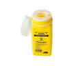 Sharps Container (1.4L)