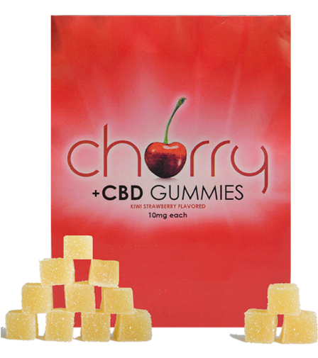 cherry-cbd-gummies-2