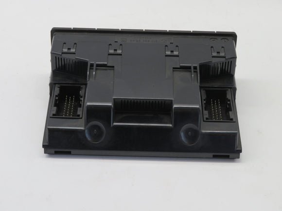 Mercedes-Benz A/C Control Unit, Used, Part #210 830 23 85