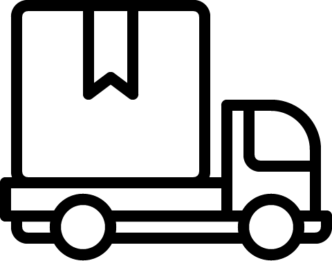 https://cdn.shopify.com/s/files/1/0261/2867/8986/files/truck.png?v=1585058061
