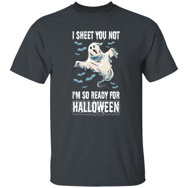 Funny Halloween, Ghost Witch Bat Gift