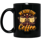 Funny Coffee Sayings Sarcasm Irony Gift