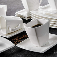 Coffee Drinkware