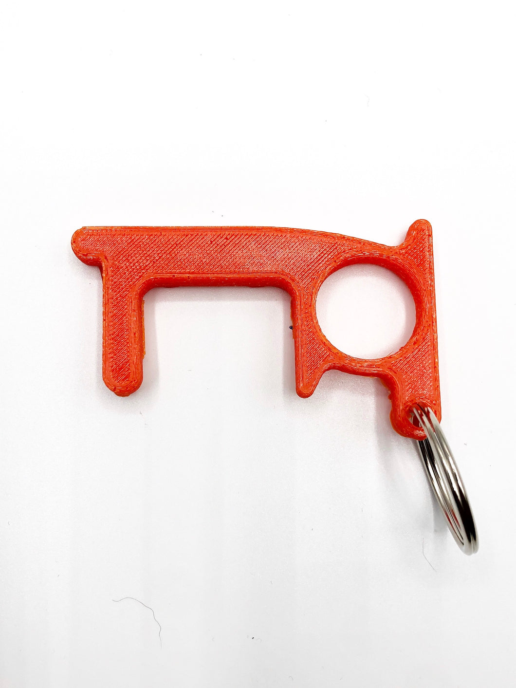 Standard Touch Tool - in Orange