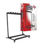 XTREME MULTI RACK 5 STAND