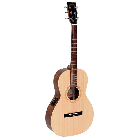 SIGMA 00 12 FRET ACOUSTIC WITH PICKUP