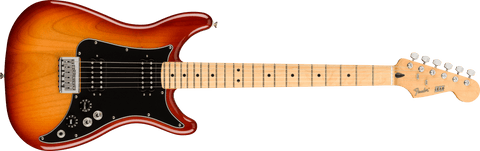 FENDER PLAYER LEAD III
