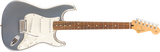 FENDER PLAYER SERIES STRATOCASTER SSS