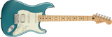 FENDER PLAYER SERIES STRATOCASTER HSS