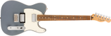 FENDER PLAYER SERIES TELECASTER HH