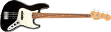 FENDER PLAYER SERIES JAZZ BASS