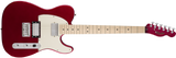 SQUIER CONTEMPORARY TELECASTER HH