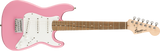 SQUIER MINI STRAT V2