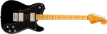 SQUIER Classic Vibe '70s Telecaster Deluxe