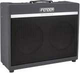 FENDER BASS BREAKER 18/30 COMBO