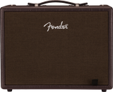 FENDER ACOUSTIC JR AMPLIFIER