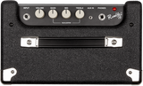 FENDER RUMBLE 15 (V3) BASS AMP