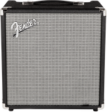 FENDER RUMBLE 25 (V3) BASS AMP