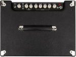 FENDER RUMBLE 200 (V3) BASS AMP