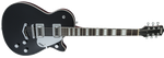 GRETSCH G5220 ELECTROMATIC® JET™ BT SINGLE-CUT WITH V-STOPTAIL