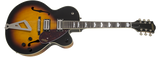 GRETSCH G2420 STREAMLINER™ HOLLOW BODY WITH CHROMATIC II