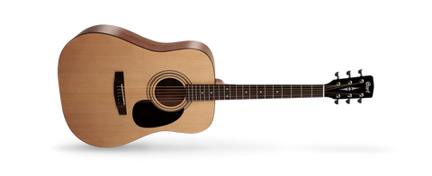 CORT AD810 OPEN PORE DREADNOUGHT