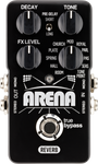 TC Electronic Arena - Guitar Centre Custom Reverb Pedal