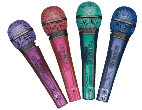 CPK DM-88 MICROPHONE