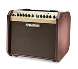 FISHMAN LOUDBOX MINI WITH BLUETOOTH