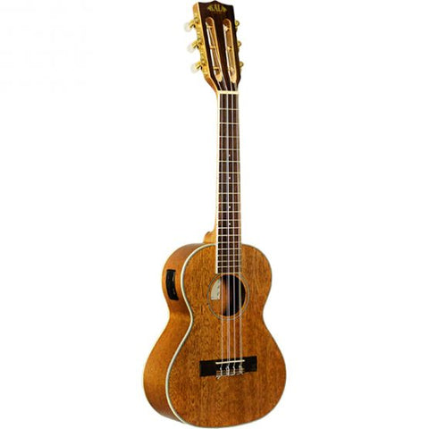 KALA 6 STRING TENOR WITH EQ