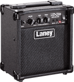 LANEY LX 10W 1X5 BASS AMP