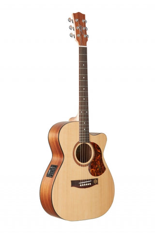 MATON SRS808c ACOUSTIC ELECTRIC