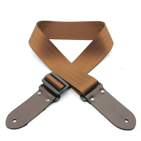 DSL SB20-BROWN STRAP