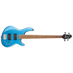 CORT ACTION BASS TASMAN BLUE