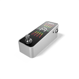 PLANETWAVES CHROMATIC PEDAL TUNER