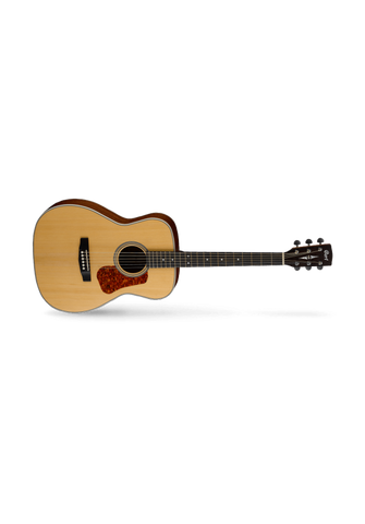 CORT L100C GRAND CONCERT GUITAR CEDAR TOP