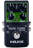 NU-X TAPE CORE ECHO PEDAL