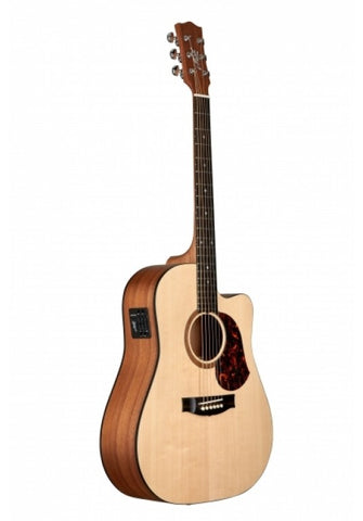 MATON SRS70C ACOUSTIC ELECTRIC