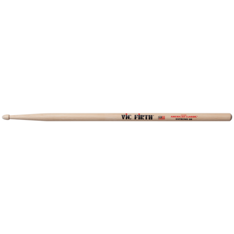 VIC FIRTH AMERICAN CLASSIC 5B XTR WOOD